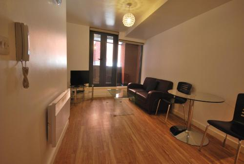 Picture of Atana Apartments