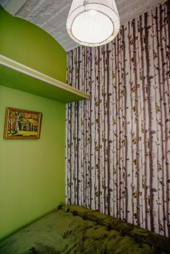 Two Steps Apartments on Pestelya Апартаменты