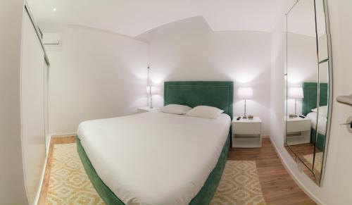 """. Bracara Guest House """"Mosteiro"""" - """"Falperra"""""""