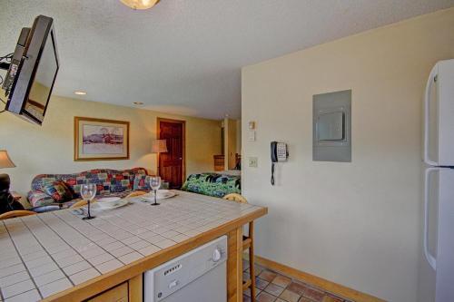 Village At Breck Studio 4310 - Breckenridge, CO 80424