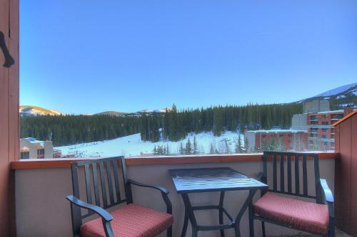 Beaver Run 34480 - Breckenridge, CO 80424