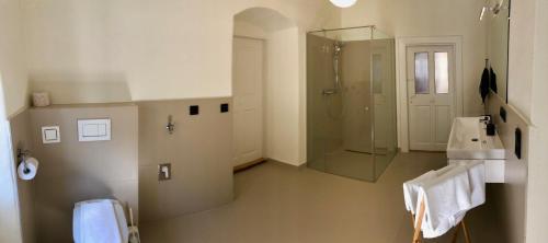 Haus Franco - Apartment - Bleiburg