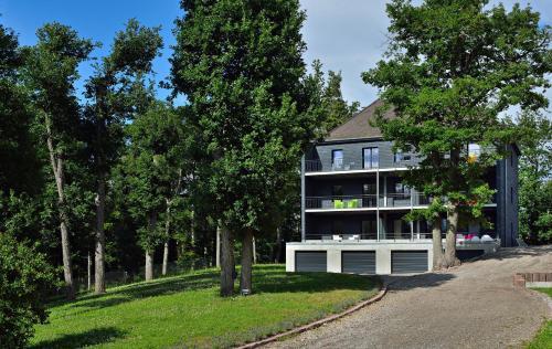 Cottage 1956 - Maison d'hôtes - Accommodation - Trois-Épis