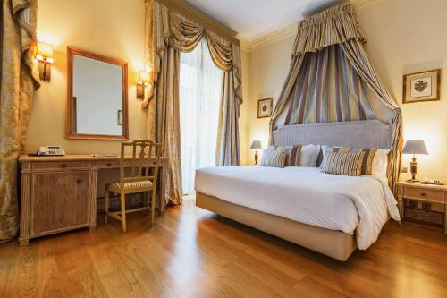 Hotel Real Palacio photo 39