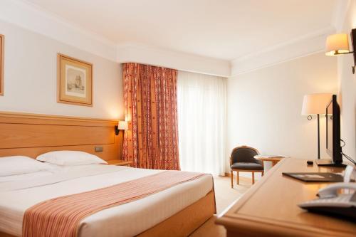 Hotel Real Palacio photo 47