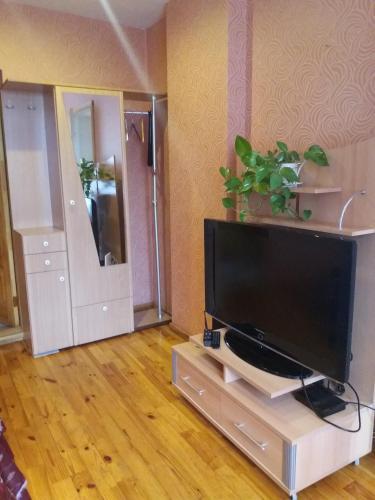 . Ventspils Apartments