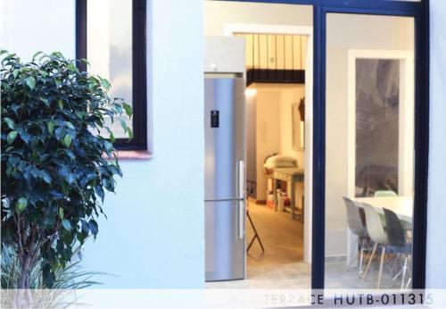Suite Place Barcelona photo 20
