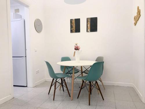 Suite Place Barcelona photo 43