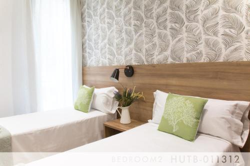 Suite Place Barcelona photo 48