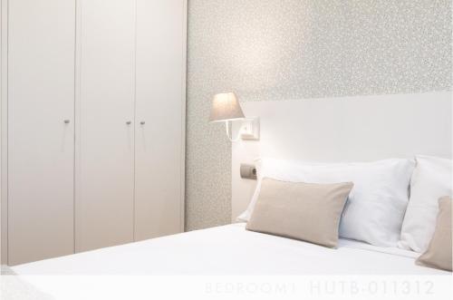 Suite Place Barcelona photo 51