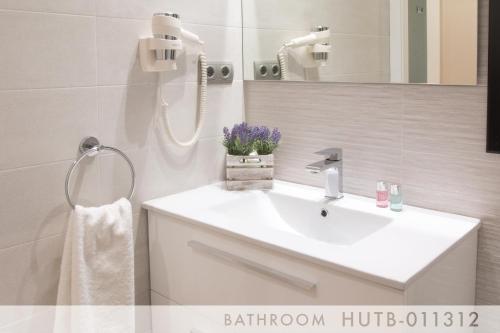 Suite Place Barcelona photo 54