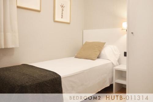 Suite Place Barcelona photo 73