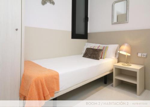 Suite Place Barcelona photo 91