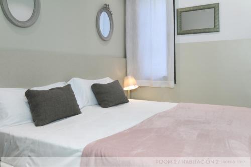 Suite Place Barcelona photo 105