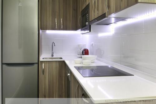 Suite Place Barcelona photo 107