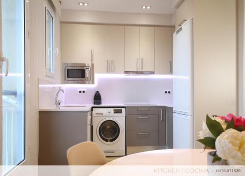 Suite Place Barcelona photo 121