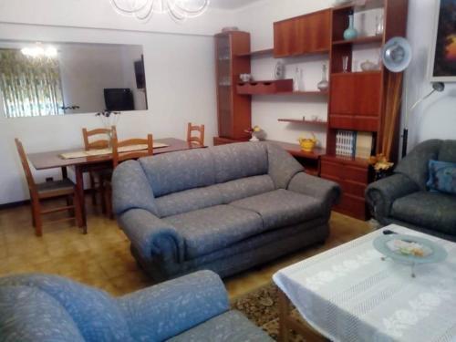 Casa da Cotovia, Ferienwohnung in Sesimbra bei Azoia