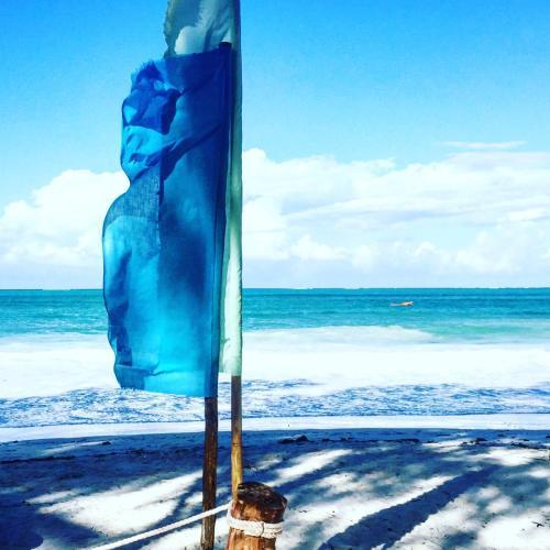 . B4 Beach Club
