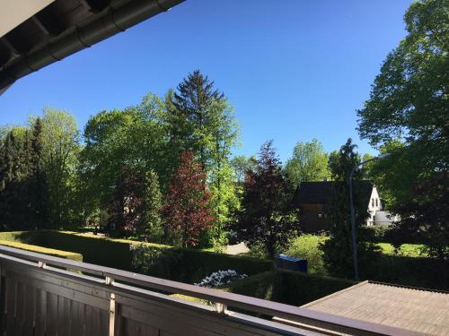VormHolte - Apartment - Radevormwald