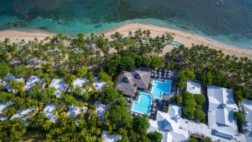. Playabachata Resort