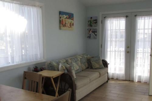 433 Bayside Terrace Seaside Heights - Seaside Heights, NJ 08751