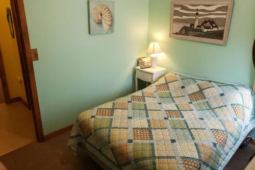 Three Bedroom 104 5th Ave Ortley Nj Unit A - Seaside Heights, NJ 08751