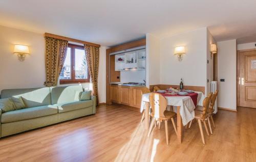 Hotel Residence 3 Signori - Santa Caterina
