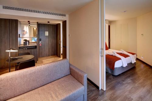 Olivia Balmes Hotel photo 50