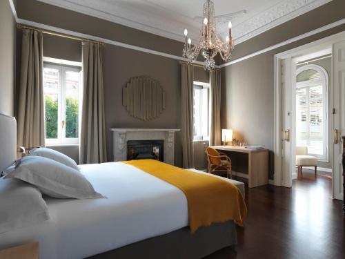Suite Casa Vincke Hotel 2