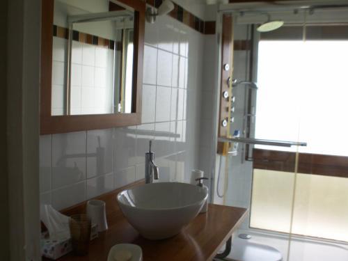 Chambre Normande Chambre D Hotes 5 Rue Des Frenes 14470