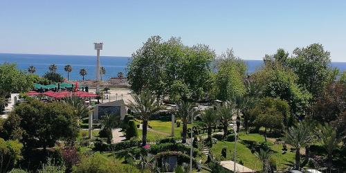 Antalya Casa De Sirena Apart fiyat