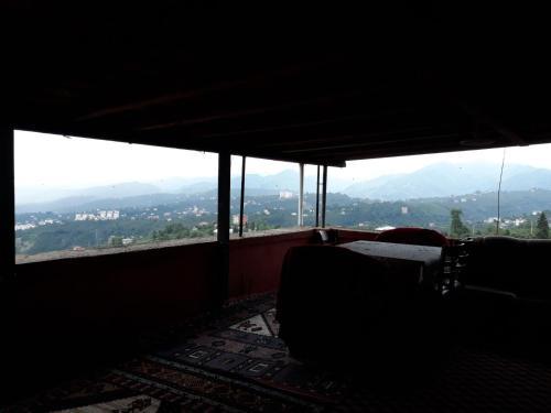 Trabzon Yalıncak Esentepe mah.çamlık sok. telefon