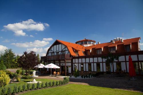 __{offers.Best_flights}__ Hotel Karolinka