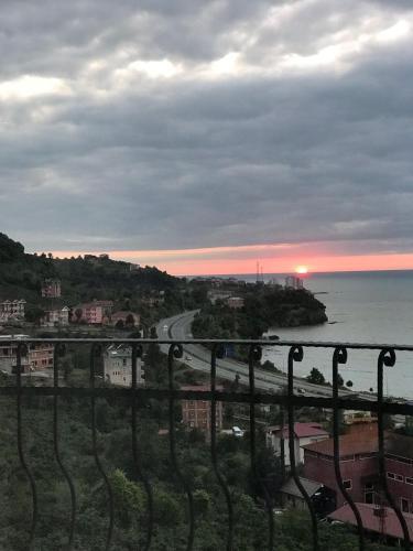 Trabzon Holiday rezervasyon