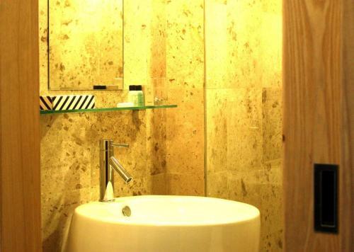 Hotel Vista Express photo 4