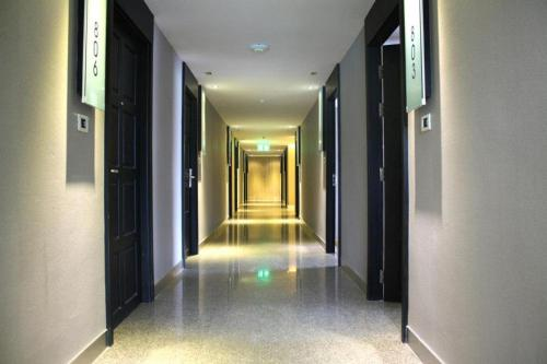 Hotel Vista Express photo 10