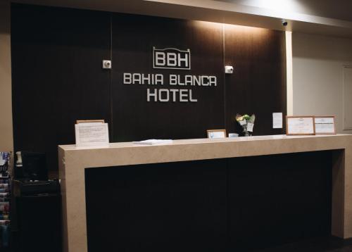 Bahia Hotel Foto principal