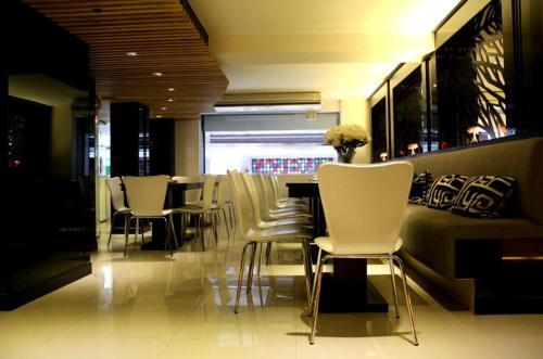 Hotel Vista Express photo 19