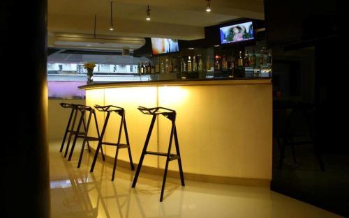 Hotel Vista Express photo 21