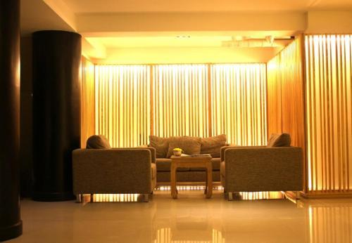 Hotel Vista Express photo 28