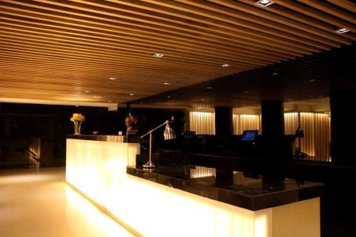 Hotel Vista Express photo 30