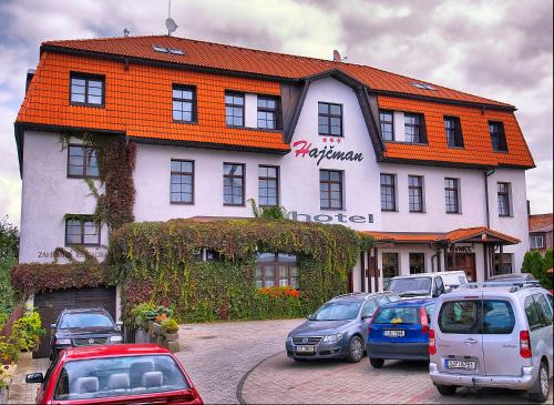 __{offers.Best_flights}__ Hotel Hajčman