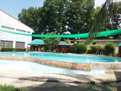 Casa Miguel Resort