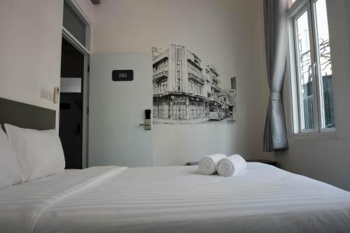 Cacha Bed photo 45