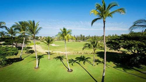 Waikoloa Beach Villas J32 - Waikoloa, HI 96743