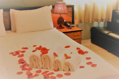 . Byblos Comfort Hotel