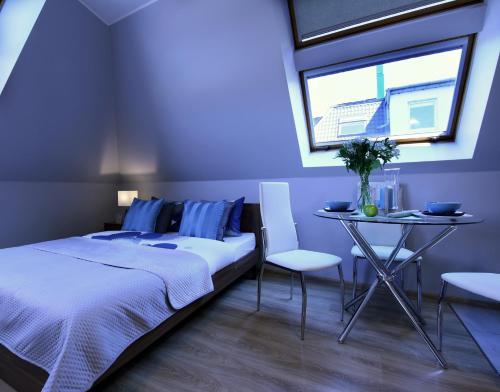Apartament24 - Wierzbowa Foto 8