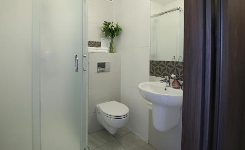 Apartament24 - Wierzbowa Foto 10