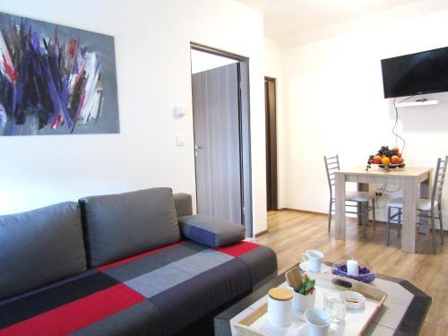 Apartment & Room Renee, Osijek
