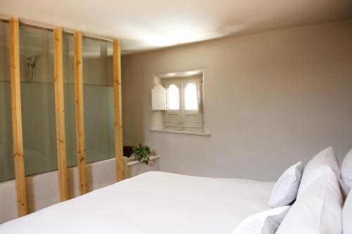 Casa de 4 dormitorios Deco - Casa Castell de Peratallada 47